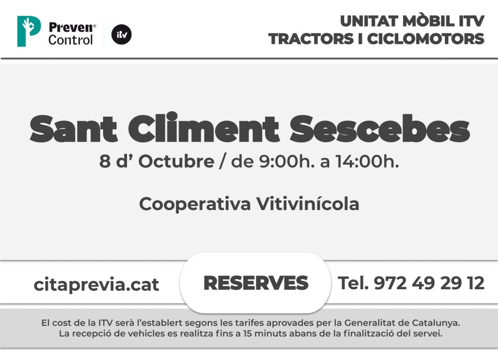 Cartell ITV_page-0001